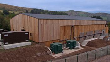 timber-building